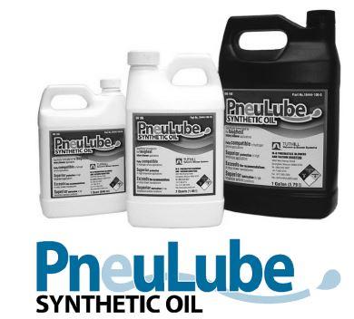 Hydraulic Wet-Kits | TruckHydraulicsUSA com